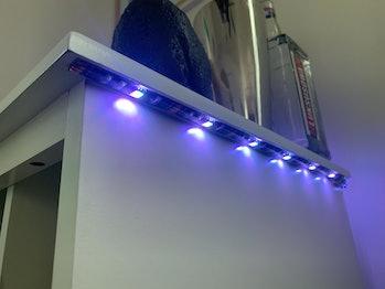 Bar light 3