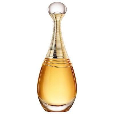 J'adore Eau de Parfum Infinissime
