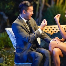 Joe Park a.k.a. Dr. Joe was eliminated from 'The Bachelorette' and fans are devastated.