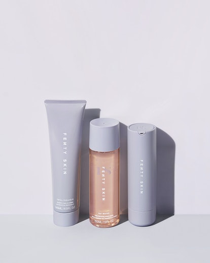 Fenty Skin Start'rs Full-Size Bundle
