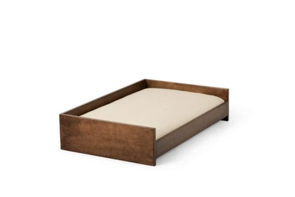 Sound Sleeper Pet Bed