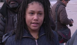 The family of 14-year-old Honestie Hodges has revealed that she passed away from COVID-19 complications.