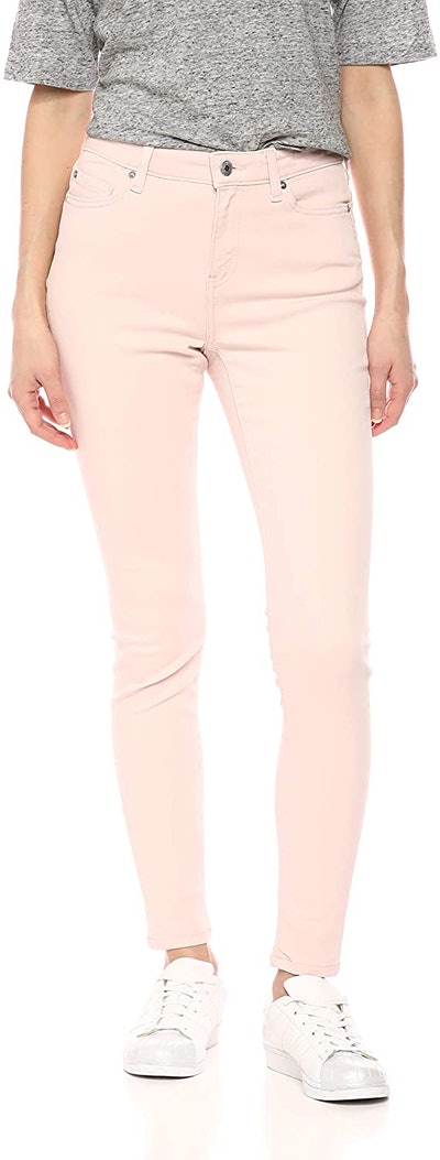 Amazon Essentials Skinny Jean