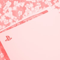 More Playstation 5s will be coming before the holidays, Sony promises