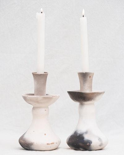 Salinas Candlesticks