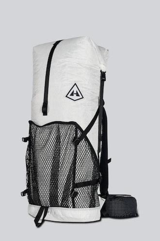 3400 Windrider ultralight backpack