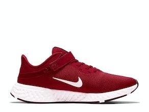 Nike Revolution 5 FlyEase Running Shoe