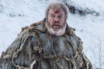bran hodor hold the door winds of winter game of thrones