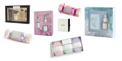 Primark gift sets