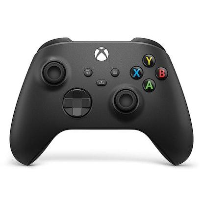 Xbox Core Controller