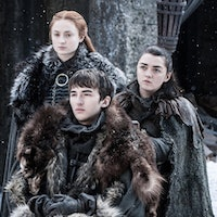 'Winds of Winter' release date will fix the dumbest part of 'GoT Season 8