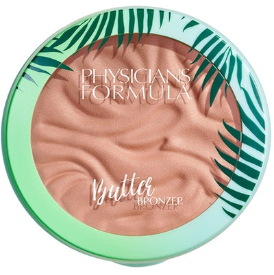 Physicians Formula Butter Bronzer (0.38 Oz.)