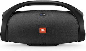 JBL Boombox Waterproof Bluetooth Speaker