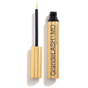 Grande Cosmetics GrandeLASH-MD Lash Enhancing Serum