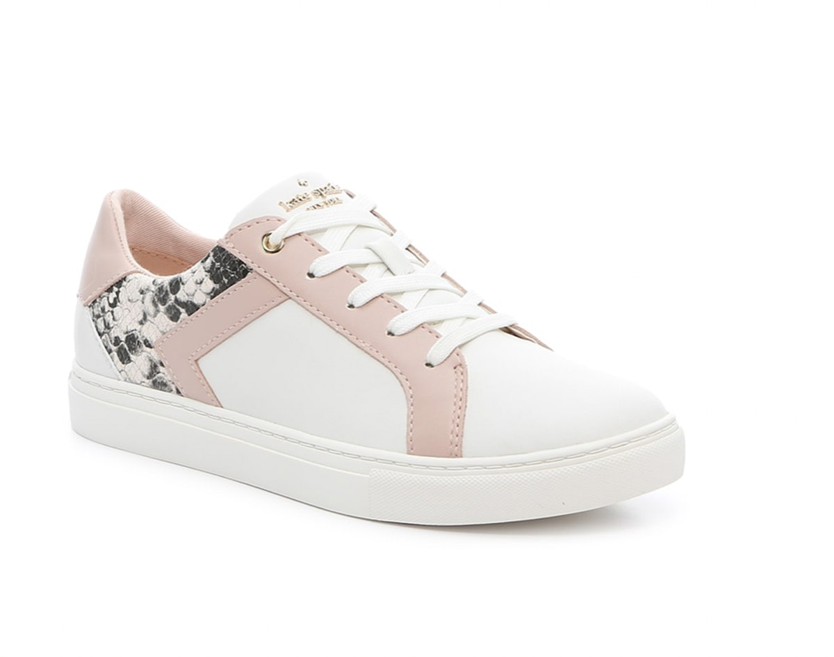 Kate Spade Dash Sneaker