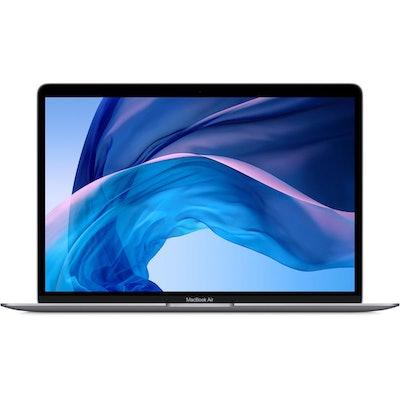 """Apple MacBook Air Laptop, 13.3"""""""