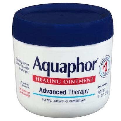 Aquaphor Healing Ointment (14 Oz.)