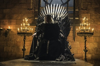 king aerys mad king game of thrones