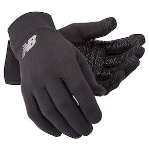 Lightweight Running Glove
