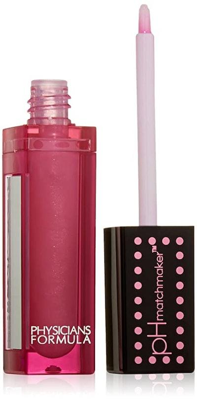 Physicians Formula pH Matchmaker pH Powered Lip Gloss