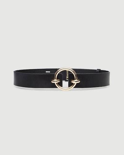 Le Ring Waist Belt