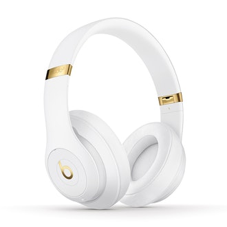 Beats Studio3 Wireless Noise-Canceling Headphones