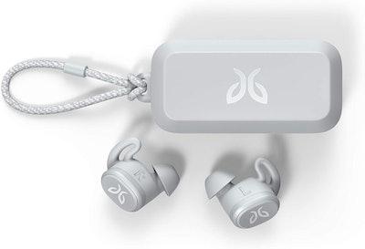 Jaybird Vista Premium Earbuds