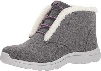Ryka Everest Sneaker
