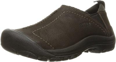 Keen Kaci Winter Waterproof Shoe