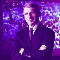3 Dr. Anthony Fauci quotes to remember on Election Day