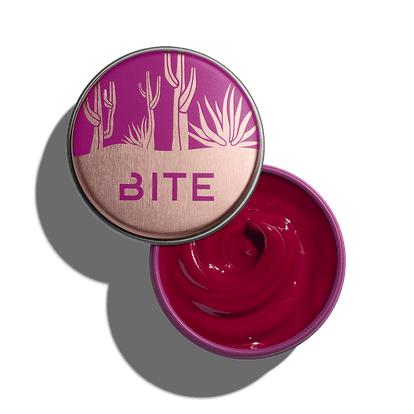 Bite Beauty Agave + Lip Tint Tin