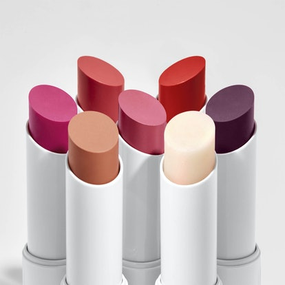Honesty Beauty Tinted Lip Balm