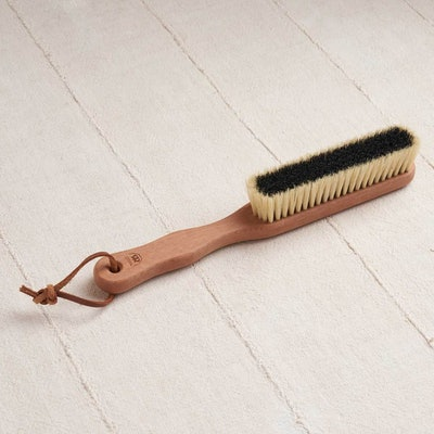 Delicates Clothing Brush