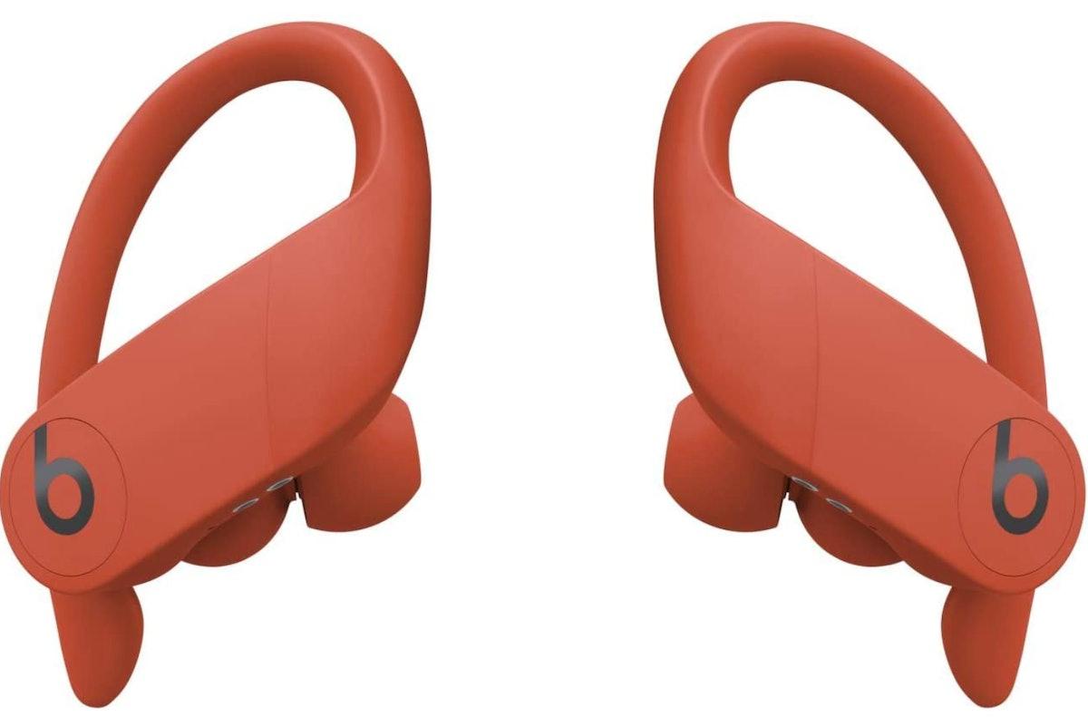 Beats Powerbeats Pro Wireless Earphones