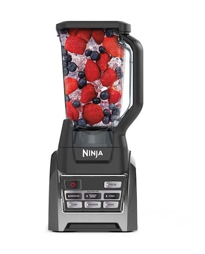 Ninja® Blender 1200