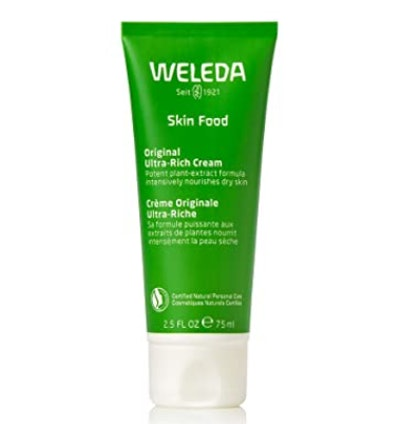 Weleda Skin Food Body Cream