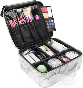 LKE Makeup Organizer