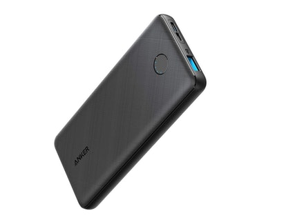 Anker 10000mAh Portable Power Bank