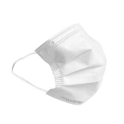 Medical Mask (50 pcs)