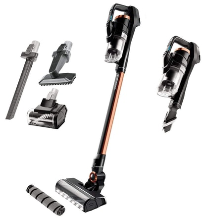 BISSELL ICONpet Pro Cordless Stick Vacuum Cleaner
