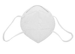 KN95 Masks (10-Pack)