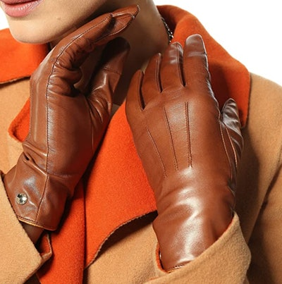 Elma Touchscreen Gloves