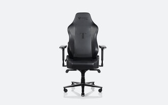 Secretlab Titan Gaming Chair (with Napa Leather)