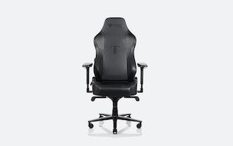 Secretlab Titan Gaming Chair (with Napa Leather)