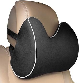 Feagar Car Seat Neck Pillow