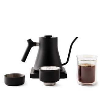 Fellow The Pour-Over Kit