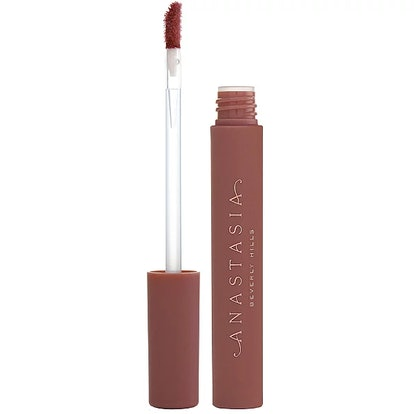Lip Stain in Rosewood