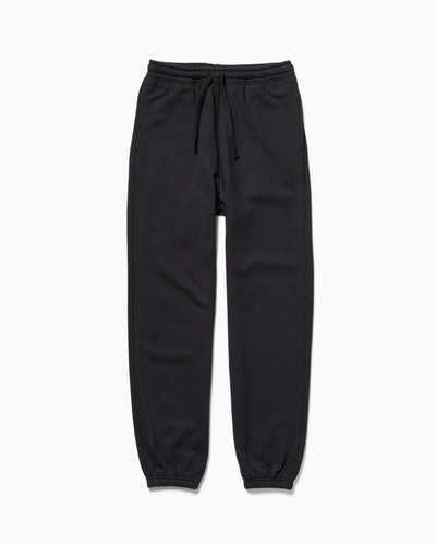 Recycled Fleece Sweatpants