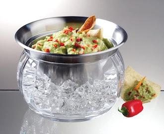 Prodyne Iced Serving Bowl