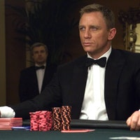 You need to watch the best James Bond movie ever before it leaves Hulu this month